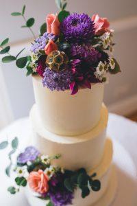 michelle-curtin-cake-closeup